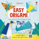 Easy Origami - Book