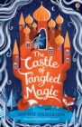 The Castle of Tangled Magic - eBook