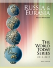 Russia and Eurasia 2018-2019 - eBook
