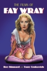 The Films of Fay Wray - eBook