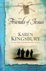 The Friends of Jesus - eBook