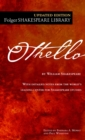 Othello - eBook