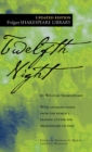 Twelfth Night - eBook