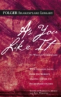 As You Like It - eBook