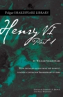 Henry VI Part 1 - eBook