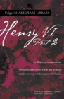Henry VI Part 2 - eBook
