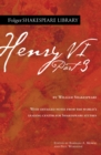 Henry VI Part 3 - eBook