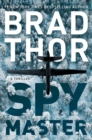 Spymaster : A Thriller - Book