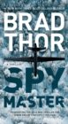 Spymaster : A Thriller - eBook
