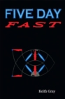 Five Day Fast - eBook