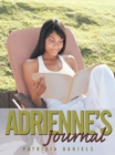Adrienne's Journal - eBook