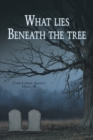 What Lies Beneath the Tree - eBook