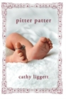 Pitter Patter - Book