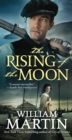 RISING OF THE MOON THE - Book