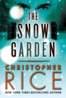 SNOW GARDEN THE - Book