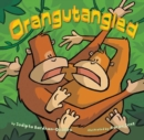 Orangutangled - Book