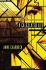 A Calculated Life - Book