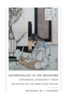 Anthropology in the Meantime : Experimental Ethnography, Theory, and Method for the Twenty-First Century - Book
