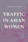 Traffic in Asian Women - Book