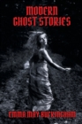 Modern Ghost Stories - Book