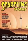 Startling Stories(TM) : 2021 Issue - Book