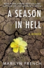 A Season in Hell : A Memoir - eBook