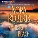 Whiskey Beach - eAudiobook