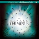 The Klaatu Terminus - eAudiobook