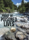 Proof of Poisoned Lives - eBook