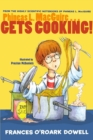 Phineas L. MacGuire . . . Gets Cooking! - eBook