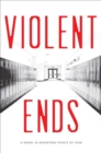 Violent Ends - eBook