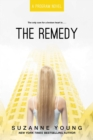 The Remedy - eBook