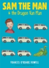 Sam the Man & the Dragon Van Plan - eBook
