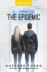 The Epidemic - Book