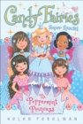 The Peppermint Princess : Super Special - eBook