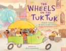 The Wheels on the Tuk Tuk - Book
