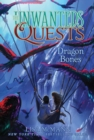 Dragon Bones - eBook