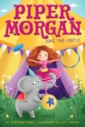 Piper Morgan Joins the Circus - eBook