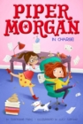 Piper Morgan in Charge! - eBook