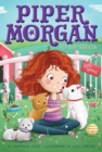 Piper Morgan to the Rescue - eBook