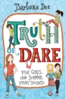 Truth or Dare - eBook
