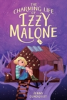 The Charming Life of Izzy Malone - eBook
