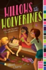 Willows vs. Wolverines - eBook