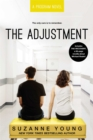 The Adjustment - Book