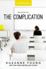 The Complication - Book