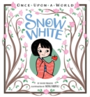 Snow White - Book