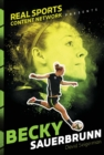 Becky Sauerbrunn - eBook