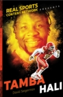 Tamba Hali - eBook