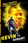 Kevin Durant - eBook