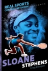 Sloane Stephens - eBook